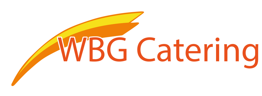 WBG Catering